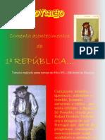 1_republca