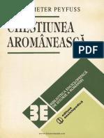 Chestiunea aromânească.pdf