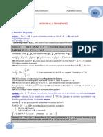 IntegralaNedefinita.pdf