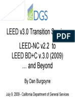 LEED Transition_Slides (Useful)