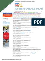 Renaissance in Kerala Part - 14 _ PSC Rankfile 24_7 _ More Information, More Mark