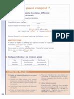 Imparfait ou passé composé(1).pdf