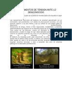 LOS MOMENTOS DE TENSION ANTE LO DESCONOCIDO LENGUA Y LITERATURA.docx