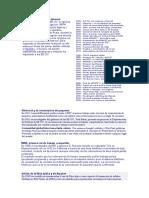 cronologia internet.docx