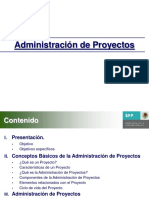 Clase02_Administracion de Proy