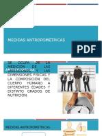 Semiologia nutricional.pptx