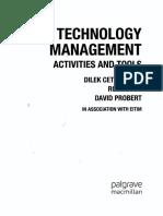 Technology Management.pdf