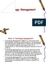 technologymanagement-130107233508-phpapp01