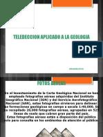 Elementos_basicos_de_teledetecci_n_ytipos_de_drenaje.pptx;filename-= UTF-8__Elementos basicos de teledetecciòn ytipos de drenaje