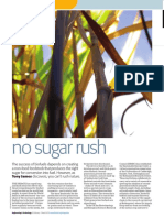 2010_-__-_NosugarrushPowerBiofuels[retrieved-2016-01-25]