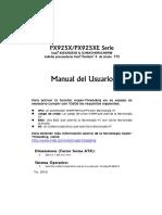 raid_intel_px925x.pdf