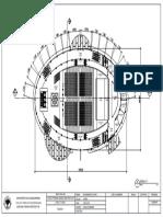 4.DENAH LT 1.pdf