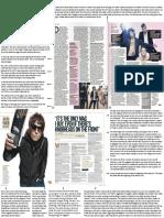 centre spreads pdf
