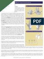 Numbness.pdf