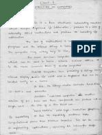 Computer Organization Unit 1 by nkcoolnav03.pdf