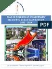 PDC SJB 2010-2024.pdf