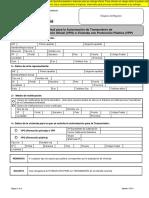 UPVWKT.pdf