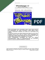 DFirmChanger 1.2
