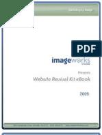 Web Revival Kit