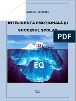0. Suport Curs Inteligenta Emotionala Si Succesul Scolar Final