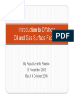 Introductiontooffshoreoilandgassurfacefacilities 151117154359 Lva1 App6892