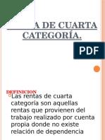4TA.CATEGORIA