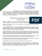 Mociones IU Pleno 7 Noviembre 2016