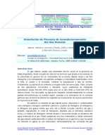 simulacionprocesosacondicionamiento-120914205830-phpapp02.pdf