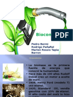 Biodiesel 2 2
