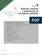 Direcci_n_estrat_gica_de_recursos_humanos_gesti_n_por_competencias_Vol_1_3a_ed_ (1) (1).pdf