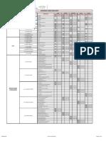 horarios-2016-2017_act_09092016.pdf