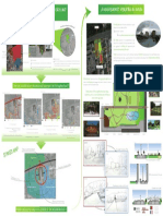 POSTER MOLAS.pdf
