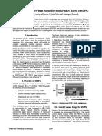 hsdpa ieee.pdf