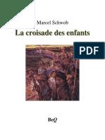 Schwob - La croisade des enfants.pdf
