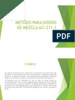 EXPLICACION METODO ACI.pdf