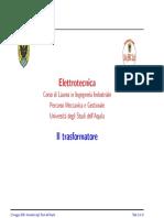 Il_Trasformatore.pdf