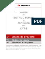 0002_B1_T2_P6_Estructuras_3D_integradas