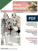 Tribuna Comunista Núm. 210