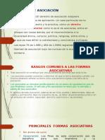 Derecho de Asociación (2) (1)