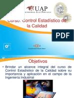 Ayuda 1-Introducción Al Control Estadistico de La Calidad