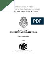 Teórico_Estática