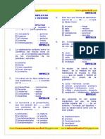 Oraciones-Incompletas-Ejercicios-Resueltos.pdf