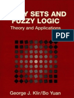 Fuzzy Sets and Fuzzy Logic, Theory and Applications - Klir, Bo Yuan.pdf