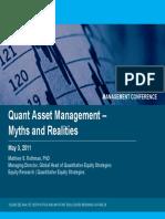59861176-Quantitative-Asset-Manage-102727754.pdf