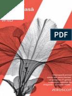 Meredith Wild-Intalnire periculoasa pdf.pdf