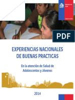 BUENAS-PRACTICAS-2014.pdf