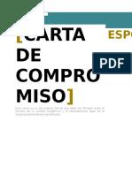 For-uvs-05 Carta de Compromiso v2 2015-09-23