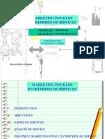 2f6cd844c4229c0d58c78a6caebf5389-marketing-services.ppt
