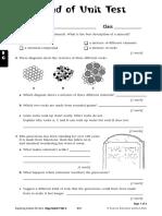 8Gtest.pdf