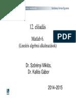 Matlab-6 (előadás) (2015).pdf